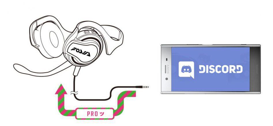 Nintendo рассказала об онлайн-функциях и голосовом чате Switch
