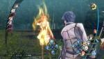 The Legend of Heroes: Trails of Cold Steel III - опубликованы свежие скриншоты и подробности Limited Edition