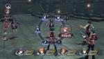 The Legend of Heroes: Trails of Cold Steel I - датирован релиз ролевой игры для ПК