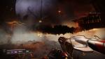 Красоты Destiny 2 - как игра выглядит на PlayStation 4 Pro