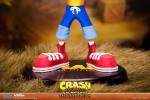 Crash Bandicoot N. Sane Trilogy - опубликован новый геймплей сборника, анонсирована фигурка Крэша за 90 долларов США