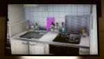 TGS 2017: Project One-Room - анонсирован духовный наследник Roommania 203 с Dreamcast