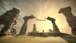 TGS 2017: Shadow of the Colossus - представлен новый трейлер ремейка для PlayStation 4 (обновлено)