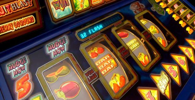 Игровые автоматы на компьютерных играх каналы для голден интерстар