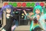 Hatsune Miku: Project Diva Future Tone получит новое дополнение и 4K-патч