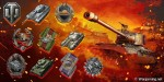 Let It Die - стали известны подробности коллаборации с World of Tanks