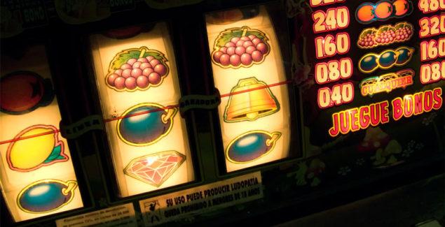 Игровые автоматы simba