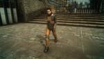 Final Fantasy XV: Windows Edition - анонсирована демо-версия и коллаборация с Valve по Half-Life