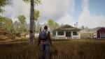 State of Decay 2 - эксклюзив для Xbox One и Windows 10 обзавелася новыми скриншотами и 25-минутной геймплейной демонстрацией