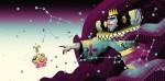 Katamari Damacy - саундтрек игры выйдет на виниловых пластинках