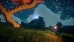 Yonder: The Cloud Catcher Chronicles - адвенчура от бывших разработчиков Rocksteady выйдет на Switch