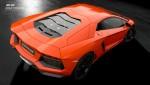 Gran Turismo Sport - состоялся релиз обновления 1.13