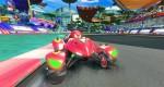Team Sonic Racing - первые подробности, геймплейное видео и новые скриншоты