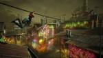 E3 2018: Concrete Genie - опубликованы новые скриншоты и ключевой арт эксклюзива для PlayStation 4