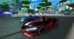 Team Sonic Racing подтвержден для PS4, Xbox One, Nintendo Switch и PC, представлено новое видео (Обновлено)