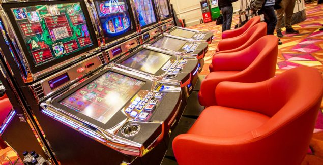 Игровые автоматы стратегия игр free casino slots for fun online