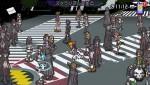 The World Ends With You: Final Remix - опубликованы новые скриншоты