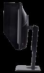 В России стартовали продажи нового профессионального монитора Acer ProDesigner BM270