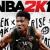 NBA 2K19 — представлен первый геймплейный трейлер баскетбольной игры, анонсирован бандл с Xbox One S