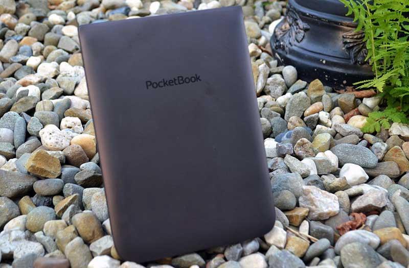 PocketBook InkPad 3 характеритики
