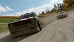 Forza Horizon 4 обзавелась новыми скриншотами и геймплеем