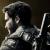 Just Cause 4 — Square Enix представила новый сюжетный трейлер игры