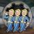 «Легальные читы» для всех и каждого — пользователь Reddit поделился информацией о найденных эксплойтах Fallout 76 (Обновлено)