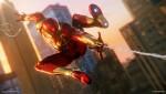 Marvel's Spider-Man - второе дополнение Turf Wars обзавелось первым тизером