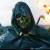 Трой Бэйкер о Death Stranding: Огромная и странная игра