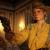 Call of Duty: Black Ops 4 сбросил Red Dead Redemption II с вершины японского чарта, опубликован список бестселлеров за прошлую неделю