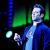 Фил Спенсер: Добавление ААА-игр в каталог Xbox Game Pass приводит к значительному увеличению их продаж