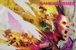 Rage 2 украсил обложку нового номера журнала GameInformer