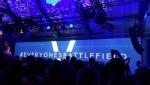 Гендерфилд V - на закрытой вечеринке по случаю старта игры высмеяли негативные отзывы фанатов серии