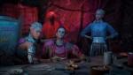 Far Cry New Dawn - Иосиф Сид возвращается в новом сюжетном трейлере шутера, появились свежие скриншоты и много геймплея