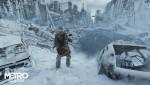 Metro: Exodus - 4A Games анонсировала редчайшее издание игры и показала новые скриншоты