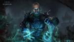 The Elder Scrolls Online - Bethesda официально анонсировала новое масштабное расширение Elsweyr
