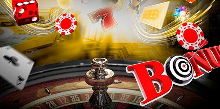 Лотереи онлайн казино - что это и как поучаствовать