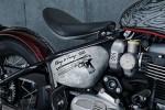 Devil May Cry 5 - Capcom разыграет среди японских поклонников мотоцикл в стилистике игры