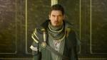 Final Fantasy XV - первые детали и скриншоты заключительного дополнения Episode Ardyn
