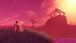 Haven - разработчики Furi анонсировали новую приключенческую игру