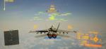 Project Wingman - для PC готовится аркадный авиасимулятор с полной поддержкой VR