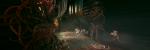Зловещий ИИ SHODAN возвращается - на GDC 2019 представлен короткий тизер-трейлер System Shock 3
