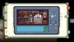 To the Moon скоро выйдет на Nintendo Switch