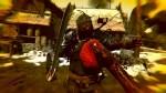 Project Wight от создателей Battlefield переименовали Darkborn - появилась 15-минутная демонстрация игры про противостояние монстра викингам