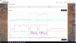 Обзор видеокарты ASUS ROG Strix GeForce GTX 1660 Ti - O6G - Gaming. RTX нужна или нет? Изучаем рейтрейсинг на GTX