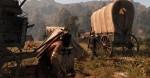 This Land is My Land - первый тизер украинской игры о жизни индейцев на Диком Западе