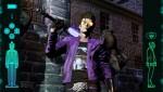 Отаку-ассасин встречает драконов - анонсирована коллаборация Dragon's Dogma: Dark Arisen и Travis Strikes Again: No More Heroes