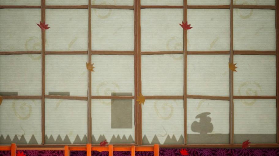 Yoshi's Crafted World обзор игры