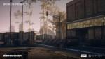 """The Walking Dead: Onslaught - состоялся анонс VR-игры по мотивам сериала ''Ходячие мертвецы"""", представлен тизер-трейлер"""