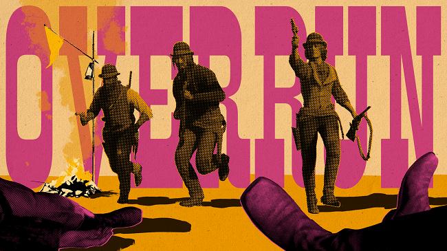 Red Dead Online вышла из статуса беты - Rockstar рассказала о крупном обновлении и поделилась планами на дальнейшую поддержку